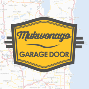Mukwonago Garage Door 262 313 8166 Mukwonago Garage Door